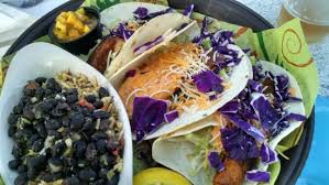 Fish Tacos Done Right The Second Time Picture Of Beaches