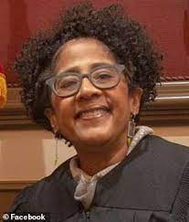 """Detroit federal judge throws Sidney Powell's cases, drags her for  """"undermining democracy"""" 