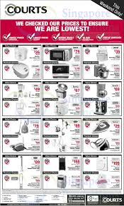 Electric Kitchen Appliances List Home Kitchen Appliances Philips Sona Electrolux Dyson Iona