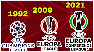 Clubs qualify for the competition based on their performance in their national leagues and cup competitions. Uefa Europa Conference League Explained Who S Gonna Participate Youtube