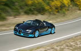 2018 bugatti veyron super sport. Unique Super 3  26 Throughout 2018 Bugatti Veyron Super Sport