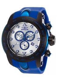 25 best ideas about invicta mens watches awesome invicta men s chronograph watch 17809