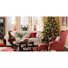 Red Living Room Rug Charlton Home Silvera Red Ivory Area Rug Reviews Wayfair