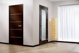 Modern Bedroom Doors Modern Bedroom Door Designs