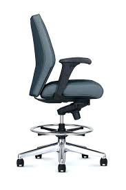 backless office chairs draftg backless office furniture backless office chairs ficeincredible