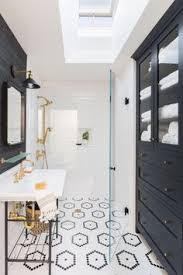 175 Best Design: Bathroom images in 2019 | Future house, Home decor ...