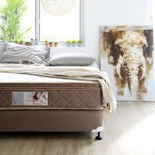 design of furniture bed. Bed \u0026 Bath Items Design Of Furniture