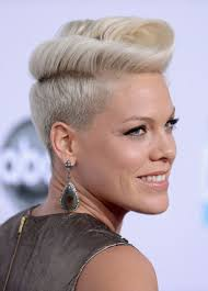 Hair Style Tip modern pompadour hairstyling tips from raphael reboh 3640 by stevesalt.us