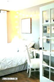 light grey bedroom walls light grey m ideas walls gray pink and grey m walls light