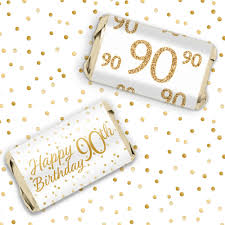 full size of target 90th birthday 80th birthday napkins unique 90th birthday ideas party city 90th