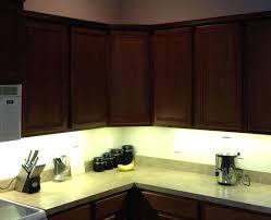 ikea cabinet lighting wiring. Under Cabinent Lighting Wireless Cabinet Installing Ikea . Wiring