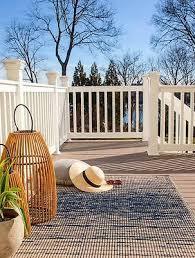 fab habitat indoor outdoor rugs brooklyn 120x179cm 5