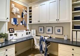 home office storage decorating design. Home Office Storage Furniture Elegant Designs Decorating Ideas Design Trends