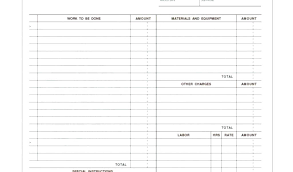 Car Service Record Template Auto Vehicle Service Record Template Excel Maintenance Log