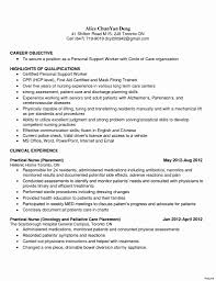 Case Worker Resume Nmdnconference Com Example Resume And Cover