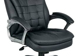 delightful office furniture south. High Back Office Chairs South Africa Medium Size Of Desk Price In Cool Photo . Delightful Furniture