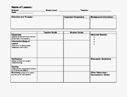 Lesson Plan Format Awesome Lesson Plan Esl Plans Format Original Simple Also Template With