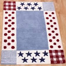 nursery rugs baby blue rug childrens rugs