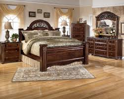 Ashley Furniture Bedroom Sets Furniture Design Ideas