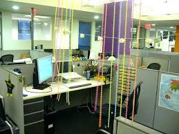 office cubicle ideas. Decorate Your Office Cubicle How To Image Of Theme Ideas