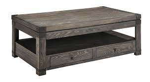 large size of coffee tables alluring dark wood coffee table sets cool ashley furniture