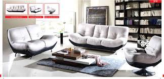 Modern Leather Living Room Furniture Sets Modern Leather Living Room Furniture Magnificent Room Elegant