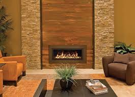 town and country fireplaces modern rock fireplace further in creating the ultimate contemporary landscape fireplace