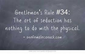 The Art Of Seduction Quotes Inspiration Quote Art Of Seduction Google Search Art Of Seduction