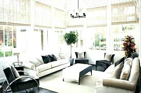 very small sunroom. Fine Small Very Small Sunroom Sunroom Ideas Decorating A Modern Photos  Furniture Design For Room In Very Small Sunroom L