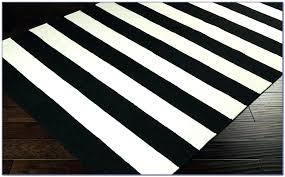 black and white striped rug 8x10 area grey chevron coffee tables rugs