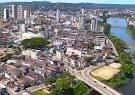 imagem de Itabuna Bahia n-3