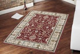 image via the home depot rug guide 23