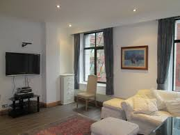 Short Term Oxford St Central London 3rd Floor Very Large 2