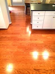 Awesome Kitchen Runners For Hardwood Floors At Top Result Diy Kitchen Rug  Best 51 Elegant Rugs