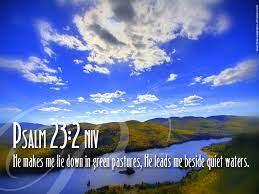 Bible Scriptures Desktop Backgrounds on ...