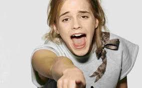 Emma Watson 118 wallpaper Emma Watson Celebrities Girls.