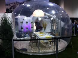 Designing Spacez Calgary Home And Interior Design Show Calgary Mixed Metals Trend
