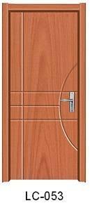 teak bedroom door designs. Fine Bedroom Teak Wood Door ModelsCheap Wood Doorbedroom Design Inside Bedroom Door Designs 2