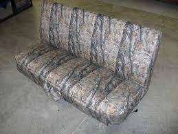 chevy gmc bench front ap f jpg