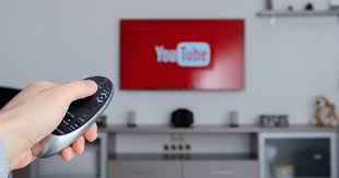 YouTube Has Officially Launched Their Premium Streaming Services In ...