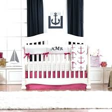 nautical baby bedding anchor baby bedding nautical baby girl crib bedding best nursery images on 5 nautical baby bedding nautical crib