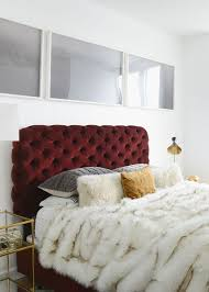 fancy white faux fur comforter 74 about remodel purple and pink duvet covers with white faux