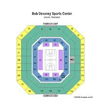 Bob Devaney Sports Center Events And Concerts In Lincoln