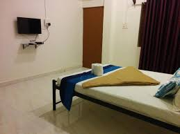 Hotel Prime Residency Hotel Prime Residency Hotels Book Now