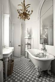 bathroom lighting solutions. JawDroppingly Gorgeous Bathroom Lighting Ideas To Copy See More Luxury Solutions O