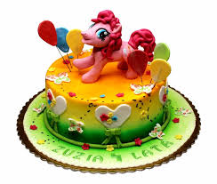 Birthday Cake Images Hd Png Free Png Images Clipart Download