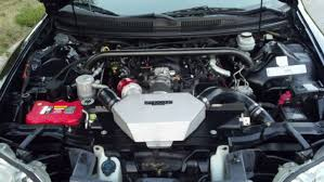 2001 Chevrolet Camaro ss For Sale | Bloomingdale Illinois
