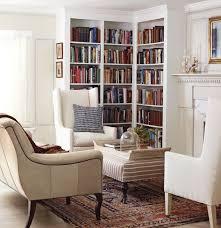bookshelf lighting ideas. best 25 corner bookshelves ideas on pinterest building bookshelf ikea and shelves lighting x