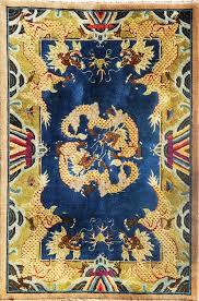 exquisite persian rugs