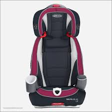 appealing graco mysize convertible car seat manual new pict of credit to seigan org graco nautilus 3 in 1 convertible car seat garnet 5698 html